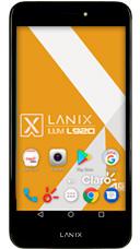 Lanix Ilium L920