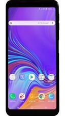 Samsung Galaxy A7 (128 GB)